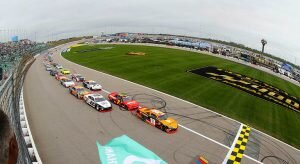 NASCAR 2021 United Rentals 200 and Dead On Tools 250 Betting Analysis & Prediction