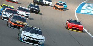 NASCAR 2021 Wawa 250 Betting Odds & Prediction