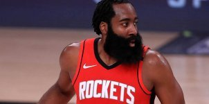 NBA 2020 Betting News & Rumors October 5th Edition