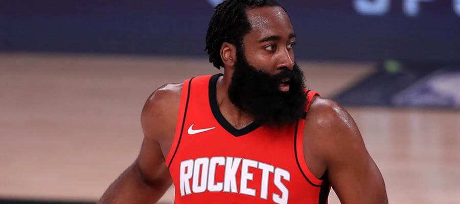 NBA 2020 Betting News & Rumors October 5th Edition