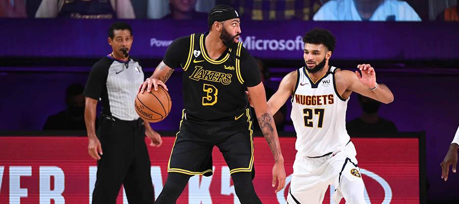 NBA 2020 Conference Finals Expert Analysis