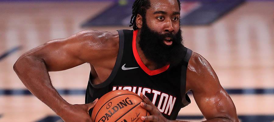 NBA 2020 Rumors & Betting News December 31st Edition