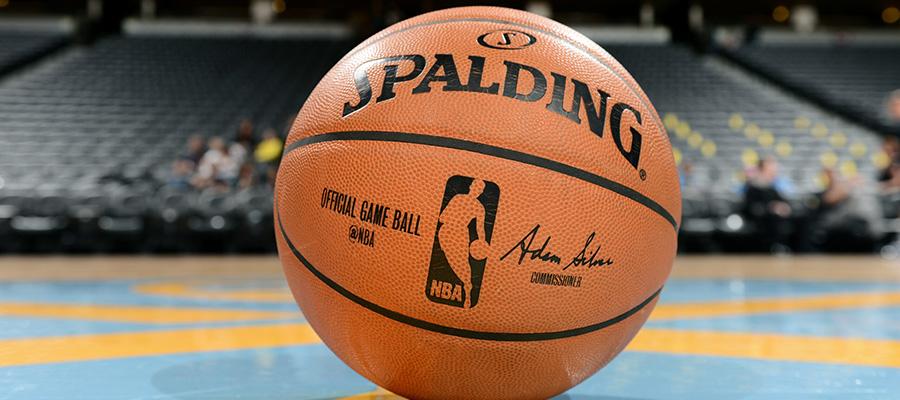 NBA 2020 Rumors & Betting News December 3rd Edition