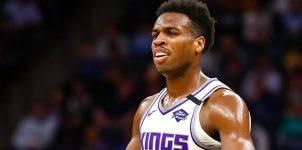 NBA 2020 Rumors & Betting News November 16th Edition
