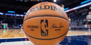NBA 2020 Rumors & Betting News November 27th Edition