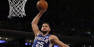 NBA 2020 Rumors & Betting News November 2nd Edition