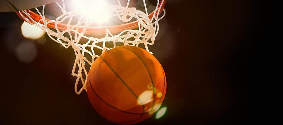NBA 2021 Championship Betting Predictions for Possible Matchups