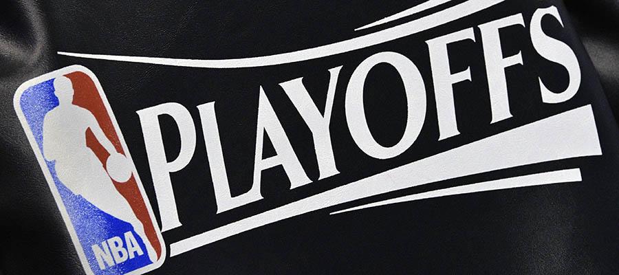 NBA 2021 Divisional Championship Odds Expert Analysis