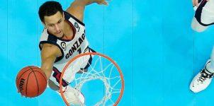 NBA 2021 Draft Betting Predictions & Rumor Mill Update