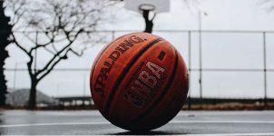 NBA 2021 Player Power Rankings Analysis Update Mar. 31st