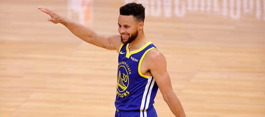 NBA 2021 Players Power Rankings Analysis Update Apr. 21st