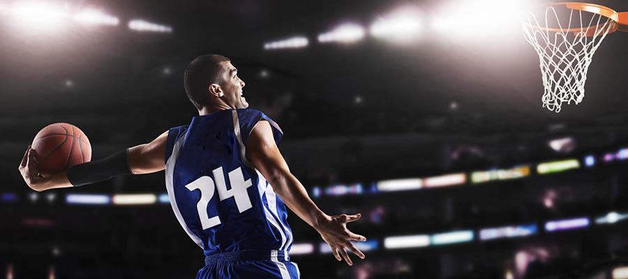 NBA 2021 Playoffs Betting Analysis Update