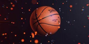 NBA 2021 Playoffs Betting: Eastern Conference Predictions