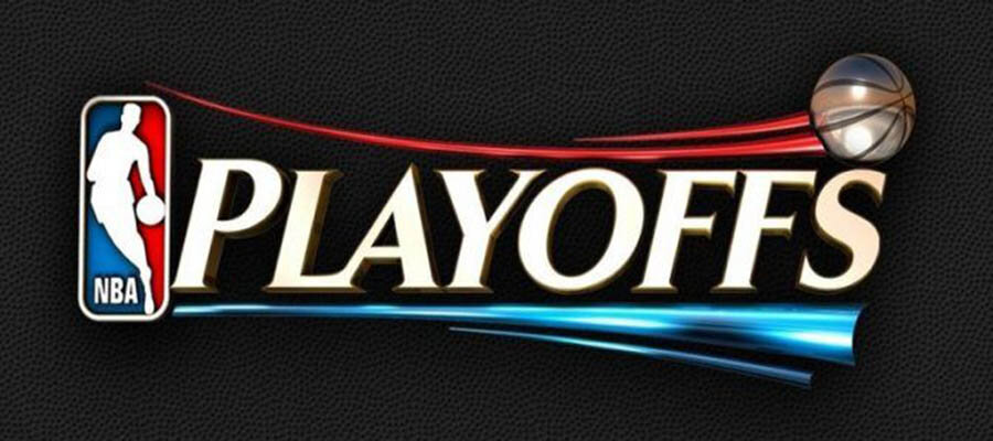 NBA 2021 Playoffs - Conference Betting Odds Update
