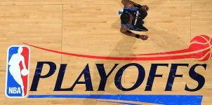 NBA 2021 Playoffs: Predictions for the 1st Round & Play In Matches