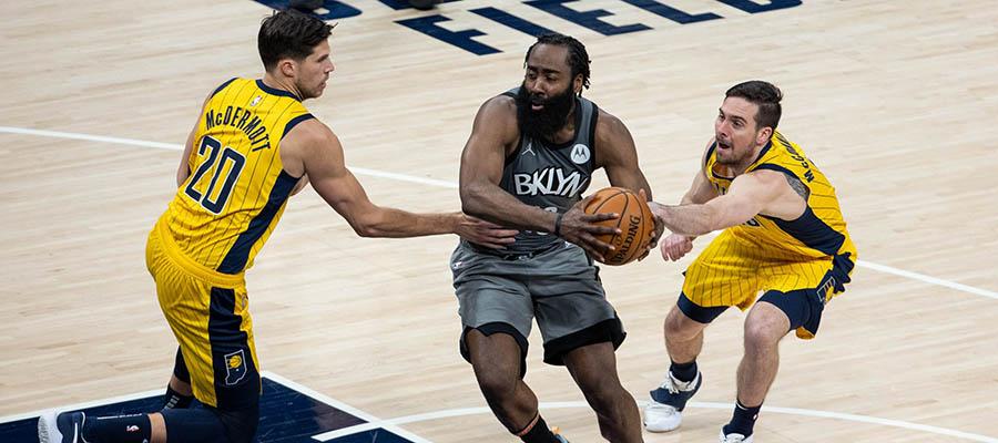 NBA 2021 Power Rankings for Week 14 Expert Analysis