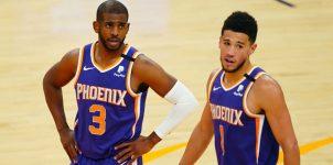 NBA 2021 Power Rankings for Week 18 Expert Analysis