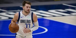 NBA 2021 Regular Season MVP Odds Expert Analysis