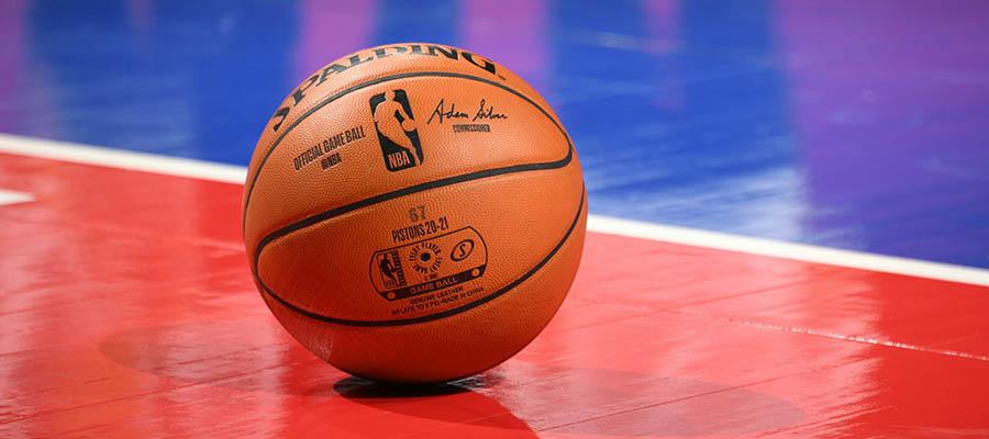 NBA 2021 Rumors & Betting News January 14th Edition