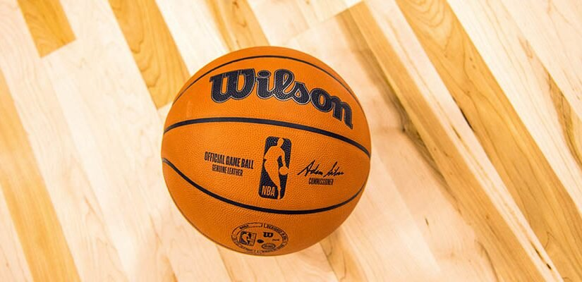 NBA 2021 Season Opening Week Matches to Must Bet On