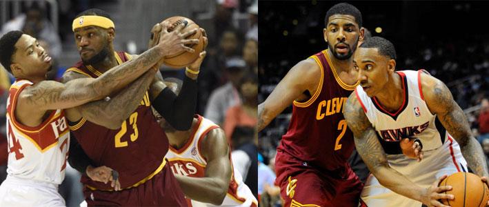 NBA-Betting-Atlanta-Hawks