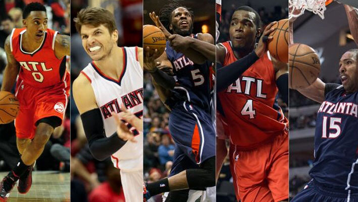 NBA-Betting-Atlanta-Hawks-2015