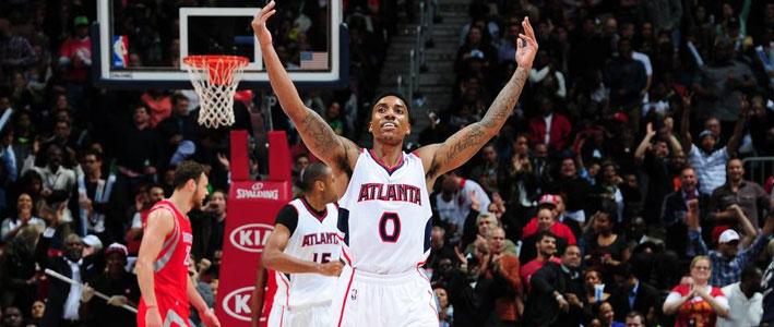 NBA-Betting-Atlanta-Hawks-2015