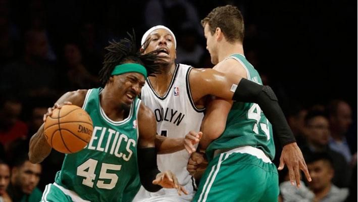 NBA-Betting-Boston-Celtics-2015