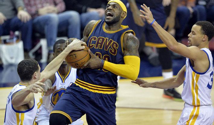 NBA-Betting-Finals-2015