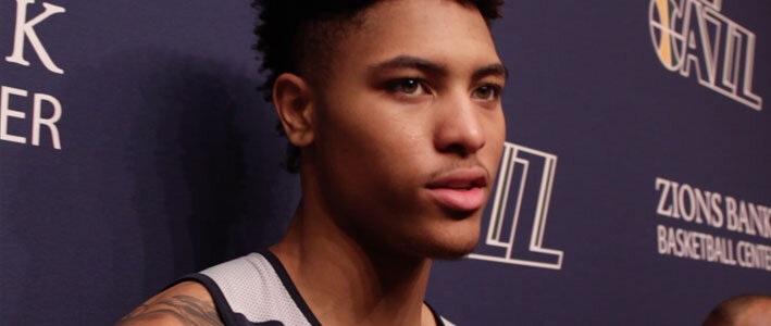 NBA-Betting-Kelly-Oubre-2015