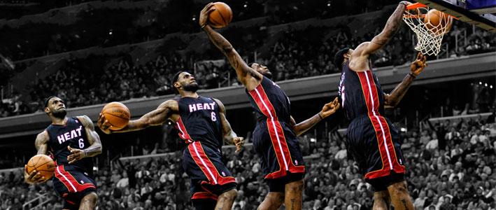 NBA-Betting-Lebron-James-2015