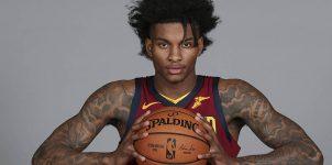 NBA Betting News: 2021 Trade Rumors and Deadline