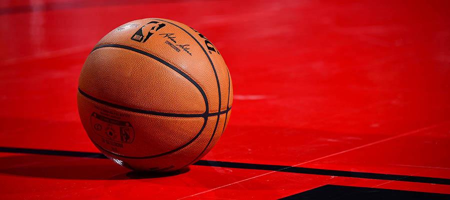 NBA Betting News & Rumors: Wizards May Trade Bradley Beal