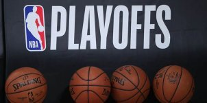 NBA Betting News & Rumors for the 2020 Season