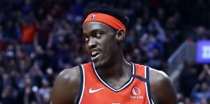 NBA Betting Picks of the Week – February 17th Edition