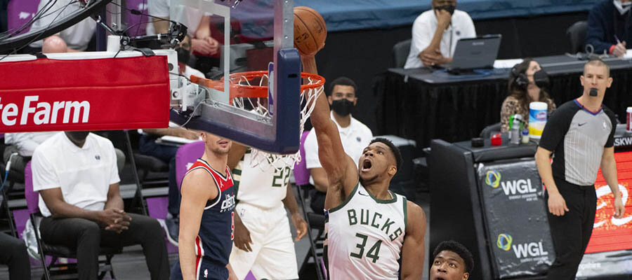 NBA Betting Predictions: Bucks Vs 76ers Expert Analysis