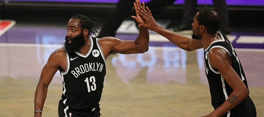 NBA Betting Predictions: Hornets Vs Nets Expert Analysis