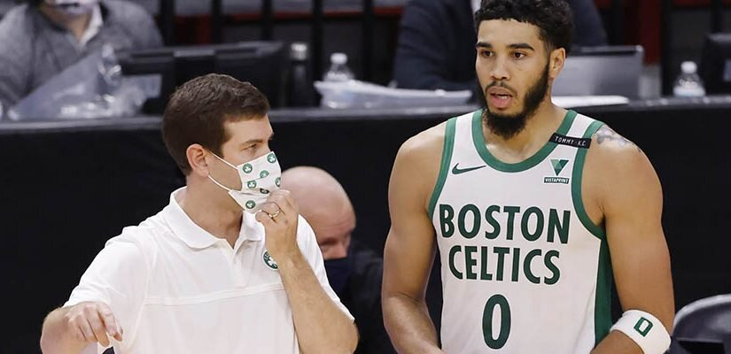 NBA Betting Predictions: Kings Vs Celtics Expert Analysis