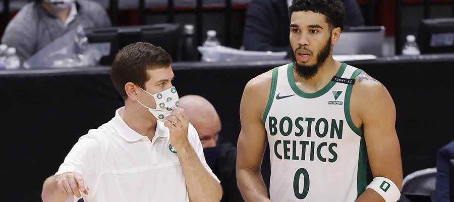 NBA Betting Predictions: Kings Vs Celtics Expert Analysis