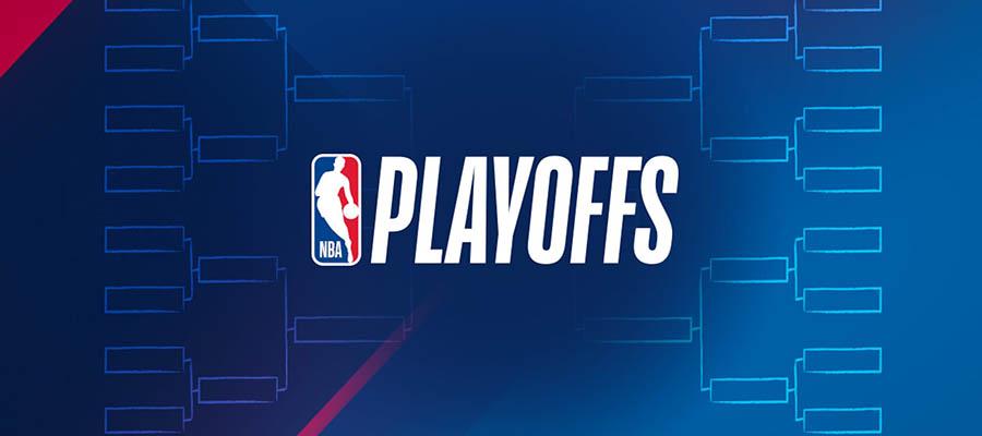 NBA Betting Predictions: Possible 2021 Playoff Matchups