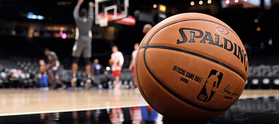 NBA Betting - Preseason Games of the Day