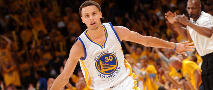 NBA-Betting-Stephen-Curry-2015