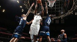 NBA Coronavirus (COVID-19) Update – July 28th Edition