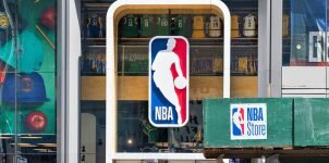 NBA Must Bet Games for Week 17 of the 2020-21 Season