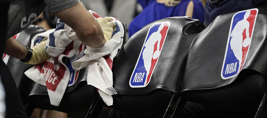 NBA News & Rumors: Dennis Schroder Enters COVID-19 Protocols, Kevin Love, Orlando Magic Head Coach