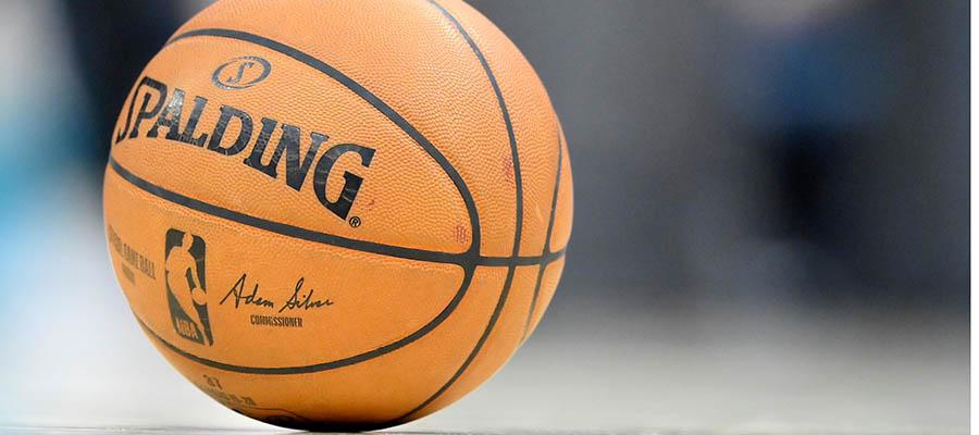 NBA News & Rumors: Mavericks Looking To Sign A Big-Name Player