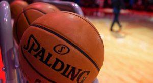 NBA News & Rumors: Rick Carlisle Leaves the Mavericks, Zion Williamson Unhappy, What's Next for Brooklyn