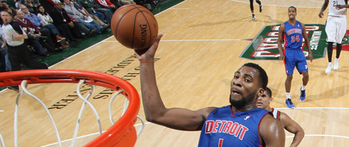 NBA-Odds-Andre-Drummond-2015