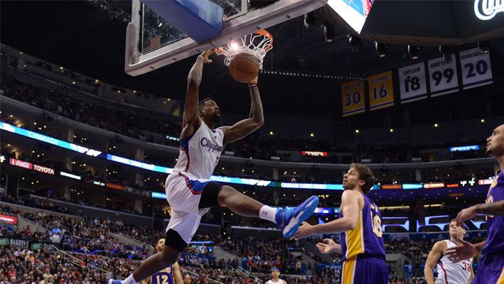 NBA-Odds-DeAndre-Jordan-2015