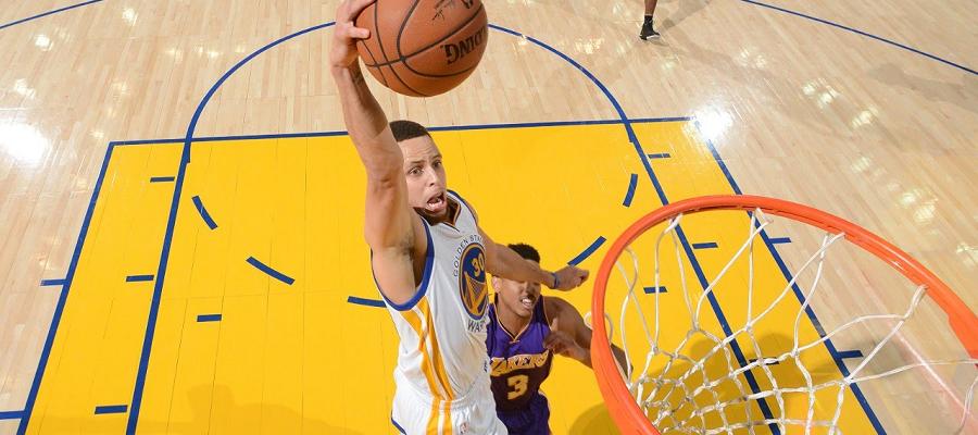 NBA Parlay Picks Predictions